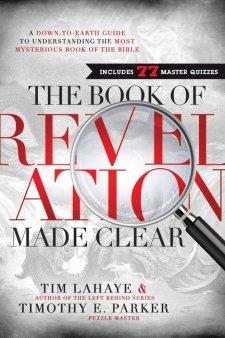 _225_350_Book.1281.cover