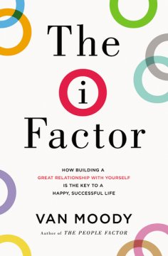 the-i-factor